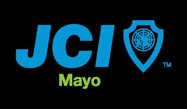 JCI Mayo