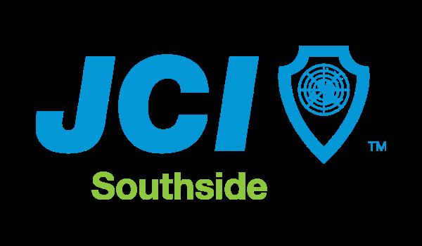JCI Southside