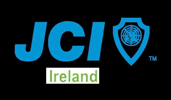 JCI Ireland