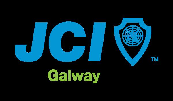 JCI Galway